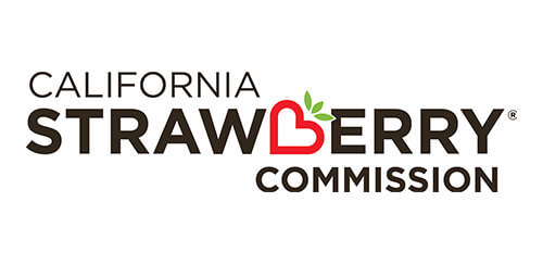 California Strawberry Commision