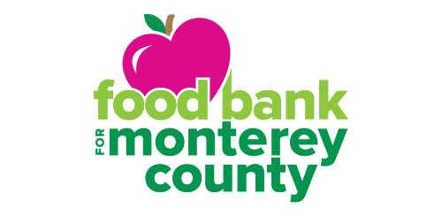 Food Bank of Monterey County