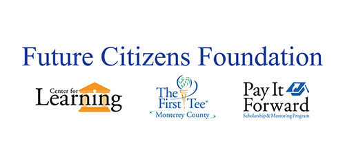 Future Citizens Foundation