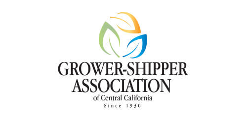 Grower Shipper Association of CC