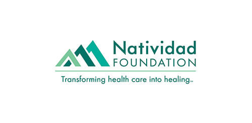 Natividad Foundation (TALC)